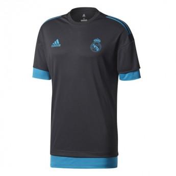 9ef3f8c203 Real Madrid fan shop - Minden termék készleten - Labdarúgás - FAN ...