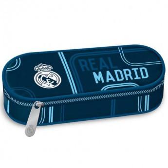 Real Madrid ceruzatartó Pencil Case