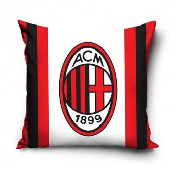 AC Milan párna Cushion