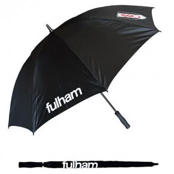 Fulham esernyő Golf Umbrella Single Canopy