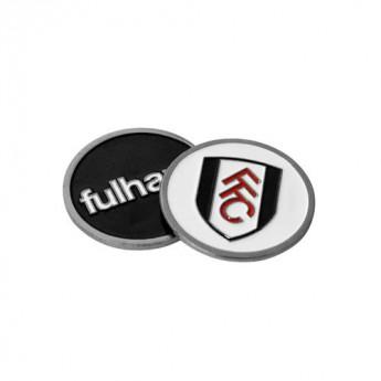 Fulham labda jelölőtoll Ball Marker