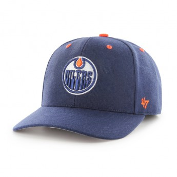 Edmonton Oilers baseball sapka 47 Audible MVP