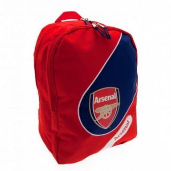 Arsenal SR hátizsák