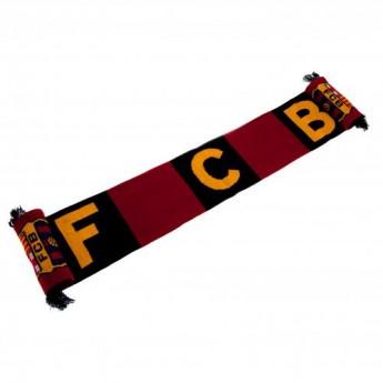 FC Barcelona bar fcb sál
