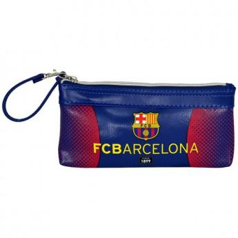 Barcelona tolltartó dotc