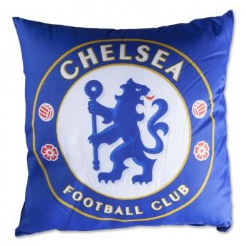 FC Chelsea párna crest