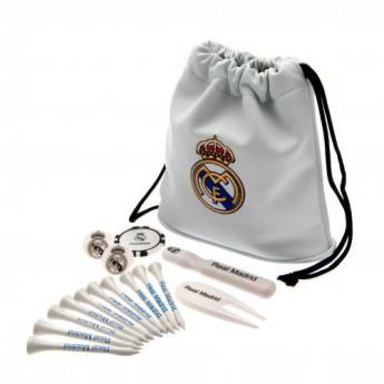 39106fae5400 Real Madrid összecsukható pénztárca 18 adidas - FAN-store.hu