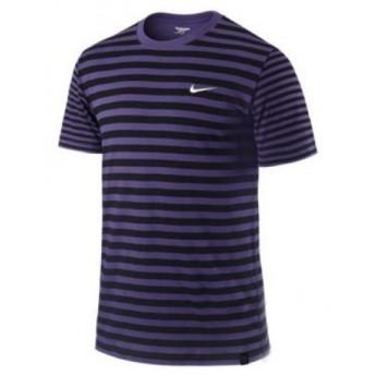 FC Arsenal férfi póló purple