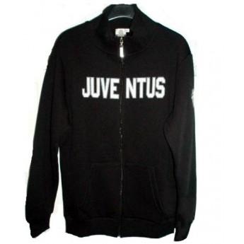 Juventus férfi pulóver nero