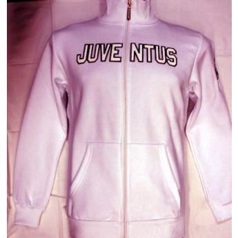 Juventus férfi pulóver binco