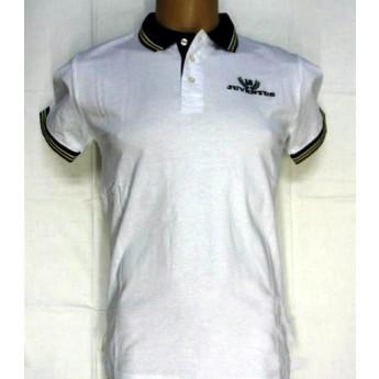 Juventus férfi póló bianco