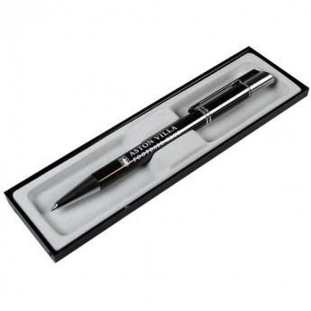 Aston Villa golyóstoll Executive Pen