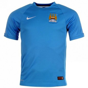 Manchester City férfi tréningfelső squad