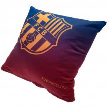 FC Barcelona párna Cushion FD