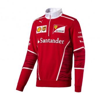 9af6684cb13b Scuderia Ferrari fan shop – Minden termék készleten - Forma-1 - FAN ...