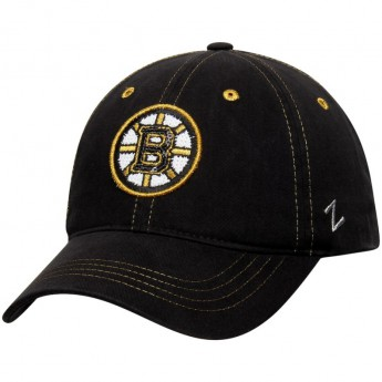 Boston Bruins női baseball sapka Zephyr Relish