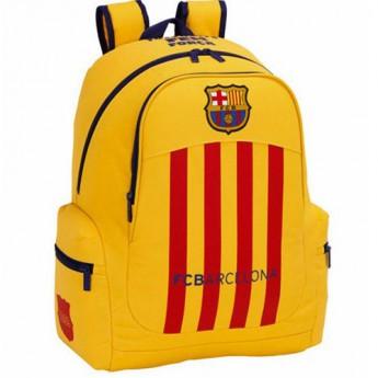 FC Barcelona hátizsák unclassical