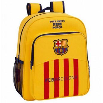 FC Barcelona hátizsák fem