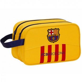 FC Barcelona kis méretű táska