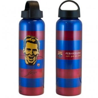 FC Barcelona italtartó