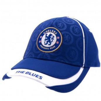FC Chelsea sitles sapka blues