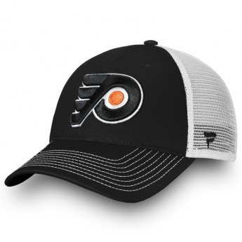 Philadelphia Flyers gyerek baseball sapka Core Trucker