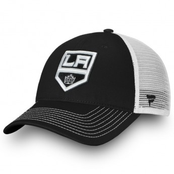 Los Angeles Kings gyerek baseball sapka Core Trucker