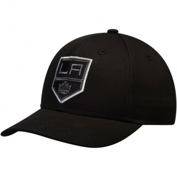 Los Angeles Kings gyerek baseball sapka Color Pop Structured Adjustable