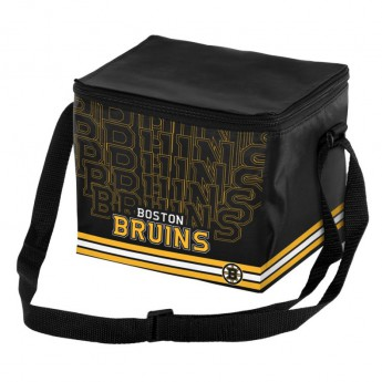 Boston Bruins thermobox Cooler 6-Pack
