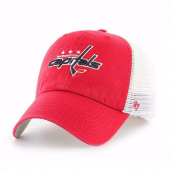 Washington Capitals baseball sapka 47 Closer