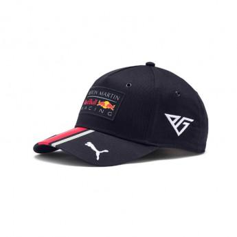Red Bull Racing baseball sapka navy Gasly F1 Team 2019