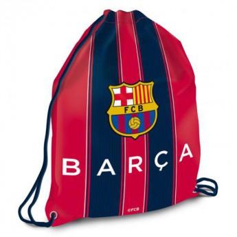FC Barcelona tornaszatyor Gym Bag ST