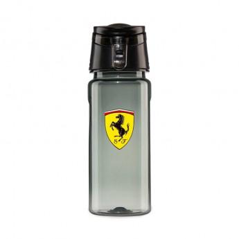 Ferrari ivókulacs black  Race F1 Team 2019