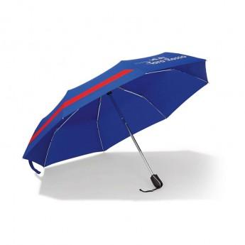 Toro Rosso esernyő Reflex F1 Team 2019
