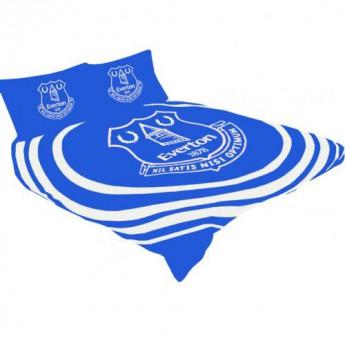 FC Everton ágynemű Double Duvet Set PL