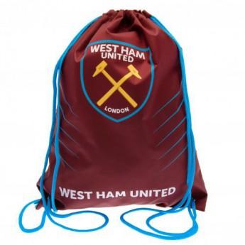 West Ham United tornaszatyor SP