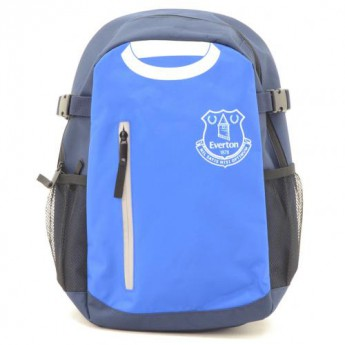 FC Everton hátizsák Backpack KT