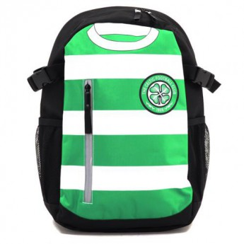 FC Celtic hátizsák Backpack KT