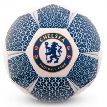 FC Chelsea futball labda Football VT - size 5