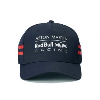 Red Bull Racing baseball sapka Injection F1 Team 2019