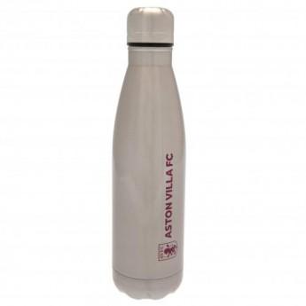 Aston Villa termo bögre Thermal Flask