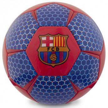 FC Barcelona futball labda Football VT - size 5