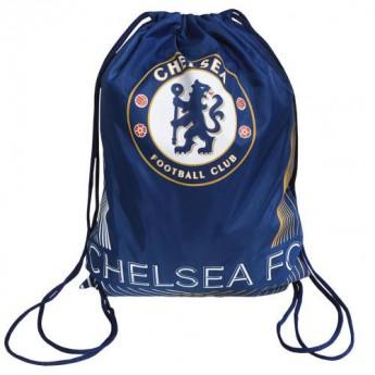 FC Chelsea tornaszatyor MX