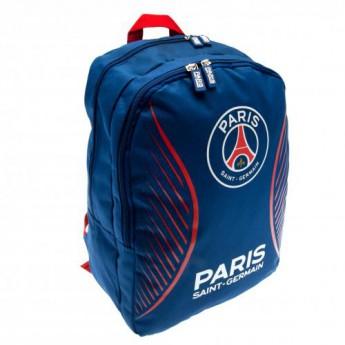 Paris Saint Germain hátizsák Backpack SV